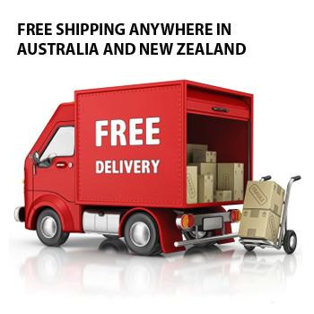 Free wall sticker shipping